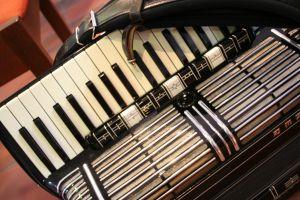 akordeon - jak wybrać?