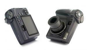 aparat kompaktowy - jak wybrać?