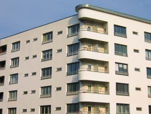 mieszkania - jak wybrać?