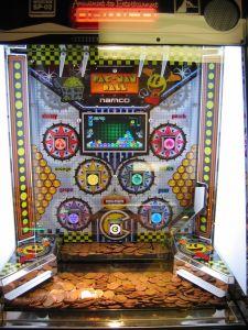automaty do gier - jak wybrać?