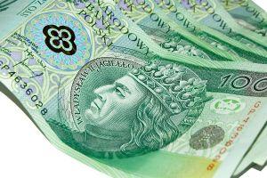 Jak można kolekcjonować banknoty