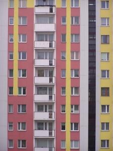 mieszkania - jak wynająć?