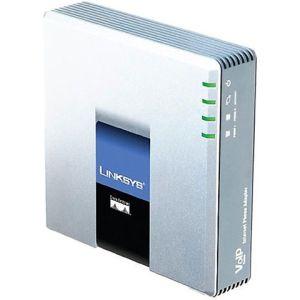bramki VoIP - jak wybrać?