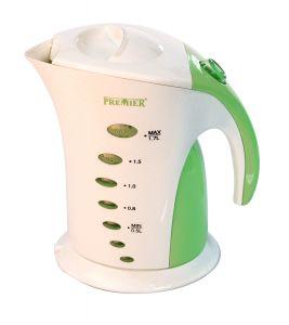 czajnik elektryczny - jak wybrać?
