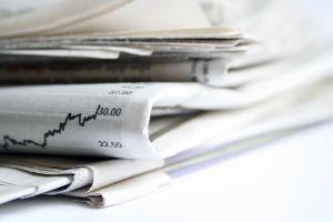 Czasopisma w dobie informacji z internetu
