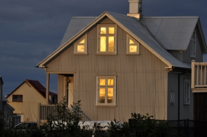 domy za granicą - jak wybrać?