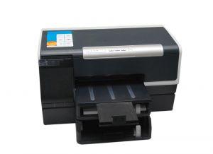 Jak wybrać drukarkę?