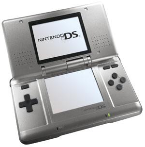 Nintendo DS - jak wybrać?