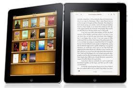 Książka czy E-book?