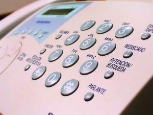 faksy - jak wybrać?