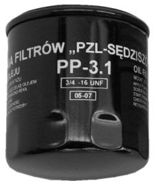 filtr oleju - jak wybrać?