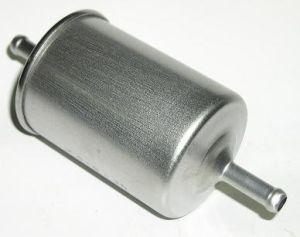 filtr paliwa - jak wybrać?