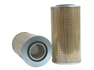 filtr powietrza - jak wybrać?