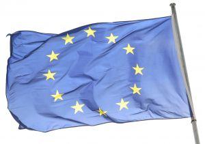 Europa – gdzie pojechać?