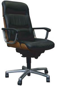 fotele biurowe - jak wybrać?