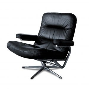 fotel biurowy - jak wybrać?
