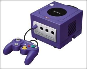 Nintendo GameCube - jak wybrać?