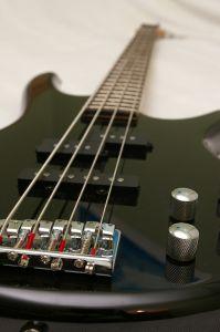 gitary basowe - jak wybrać?