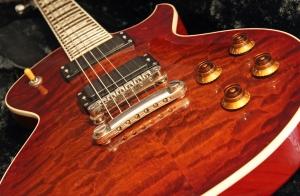 gitary elektryczne - jak wybrać?