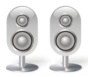 Jak wybrać głośniki do komputera?