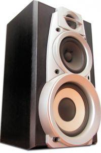 Głośniki - jak wybrać?