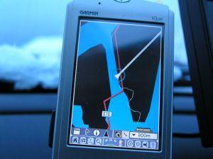 systemy nawigacji - jak wybrać?
