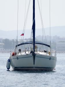 jacht - jak wybrać?