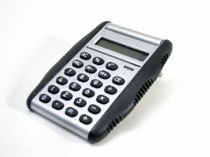 Kalkulator naukowy - jak wybrać?