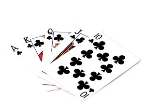 gry karciane - co wybrać?