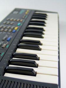 keyboardy - jak wybrać?