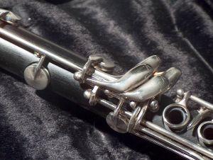 klarnety - jak wybrać?