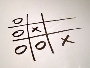 gry logiczne - co wybrać?