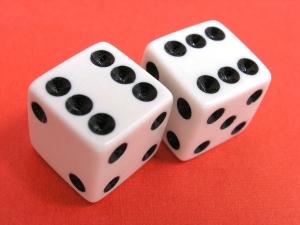 gry planszowe - co wybrać?