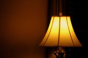 lampy do domu - jak wybrać?