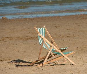 sprzęt plażowy - jak wybrać?