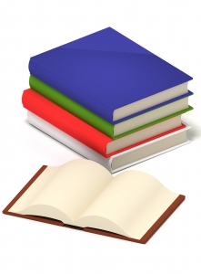 Literatura dla dzieci i młodzieży