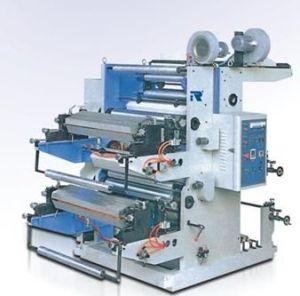 maszyny drukujące - jak wybrać