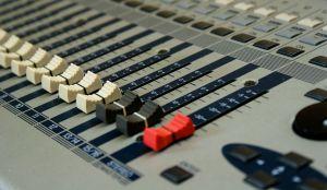 miksery audio - jak wybrać?