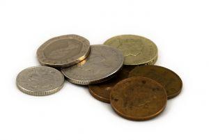 Jakie monety warto kolekcjonować?