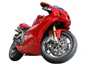 motocykle szosowo-turystyczne - jak wybrać?