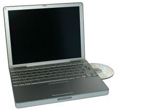 Jak wybrać notebook?