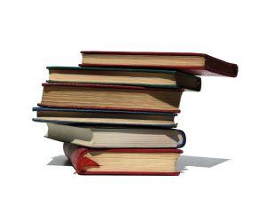 Jakie książki obyczajowe warto przeczytać?