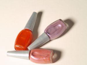 odżywki do paznokci - jakie wybrać?