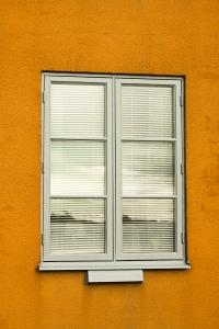 okna do domu - jak wybrać?