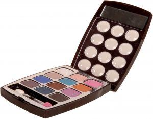 palety do makijażu - jak wybrać?