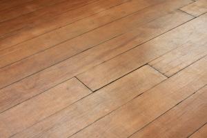 panele podłogowe - jak wybrać?