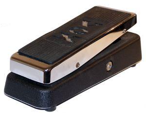 procesory i efekty do gitar elektrycznych - jak wybrać?