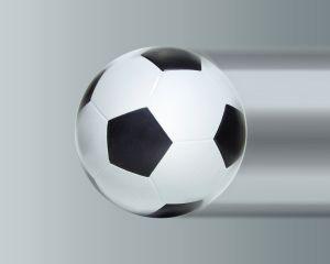 gry sportowe - co wybrać?