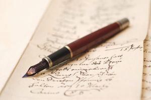 przyrządy do pisania - jak wybrać?