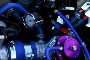 tunning mechaniczny - jak wybrać?